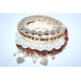 5 Fashion Armbanden