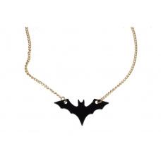Batman Ketting
