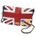 Britse Vlag Tas