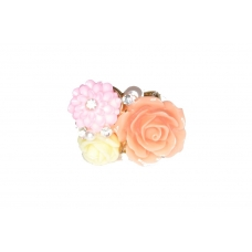 Cute Bloem Ring