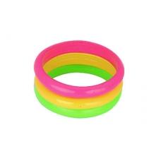 Drie Kleuren Ringen