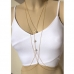 Gouden Parel Body Chain
