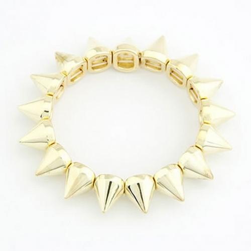 браслет шипы гвозди japan стили для ожерелье купить около Бреста Главная ремесла предметы вручную изготовлены браслеты , в магаз