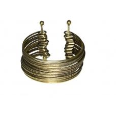 Gouden Reeks Armbanden