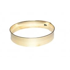 Gouden Ring Armband
