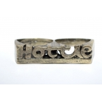 Hottie Ring