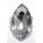 Kristal Ring