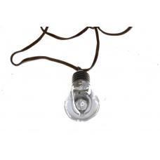 Lamp Ketting
