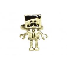 Monsieur Ring