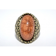 Oranje Classic Ring