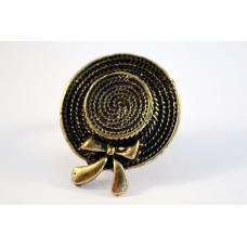 Hoed Ring