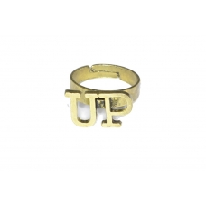 Up Ring